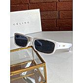 CELINE AAA+ Sunglasses #447589