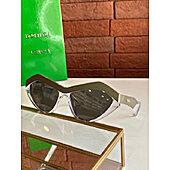 Bottega Veneta AAA+ Sunglasses #447642