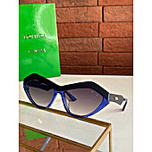 Bottega Veneta AAA+ Sunglasses #447643