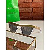 Bottega Veneta AAA+ Sunglasses #447645