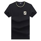 Fendi T-shirts for men #447982