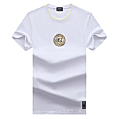Fendi T-shirts for men #447986
