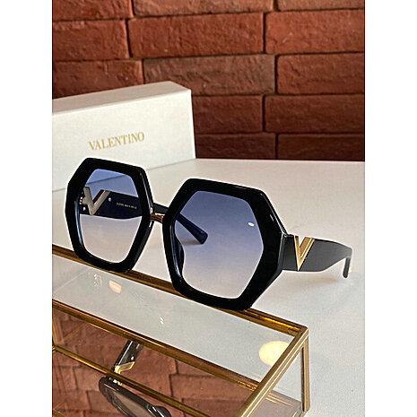 VALENTINO AAA+ Sunglasses #448877