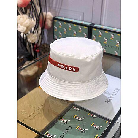 Prada AAA+ Hats #449353