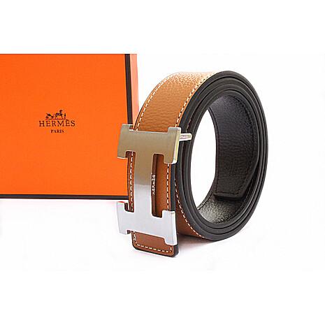 HERMES Belts #450189