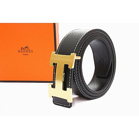 HERMES Belts #450191