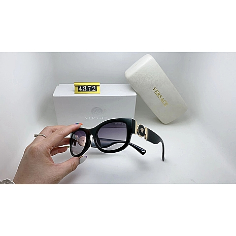 Versace Sunglasses #450701 replica