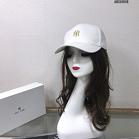 NEW YORK AAA+ Hats #450763 replica
