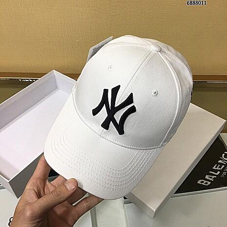 NEW YORK AAA+ Hats #450781 replica