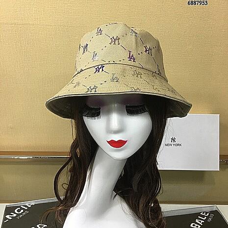 NEW YORK AAA+ Hats #450784 replica