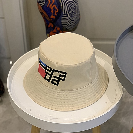 Prada Caps & Hats #450902 replica