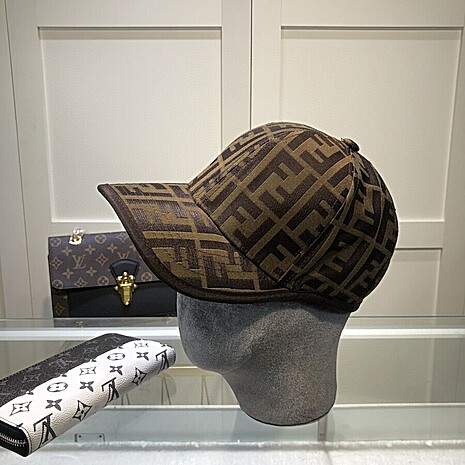 Fendi hats #450945 replica