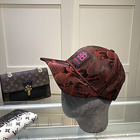Balenciaga AAA+ Hats #450999 replica