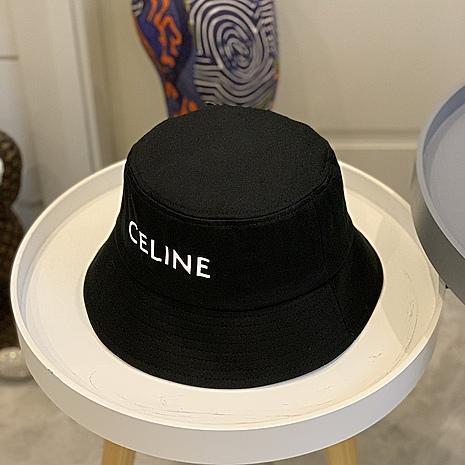 CELINE Caps&Hats #451108 replica
