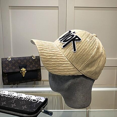 Dior AAA+ hats & caps #451164 replica