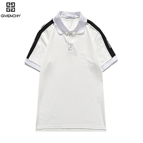 Givenchy T-shirts for MEN #451208 replica