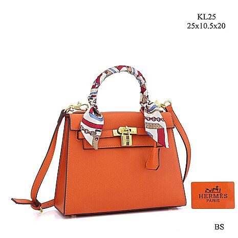 HERMES Handbags #451514 replica