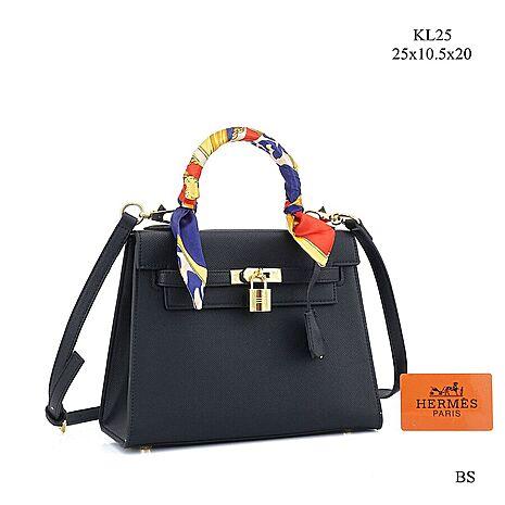 HERMES Handbags #451515 replica
