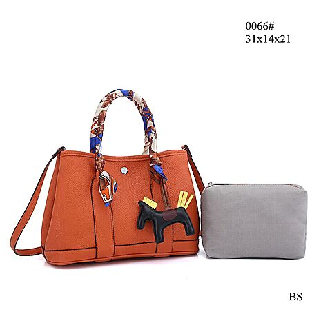 HERMES Handbags #451519 replica
