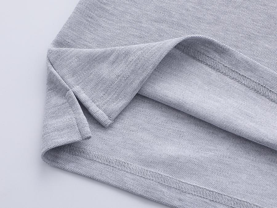 Fendi T-shirts for men #450225 replica