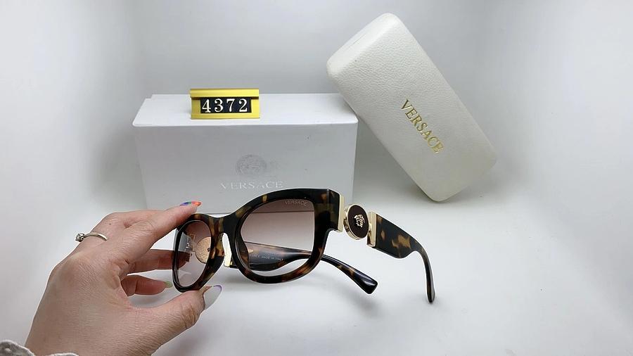 Versace Sunglasses #450703 replica