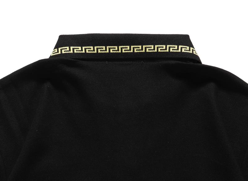 Versace  T-Shirts for men #450713 replica