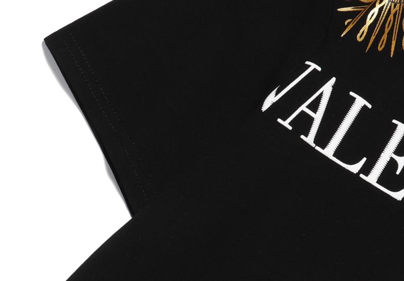 VALENTINO T-shirts for men #450756 replica