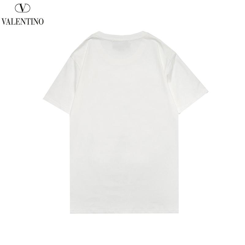 VALENTINO T-shirts for men #450757 replica