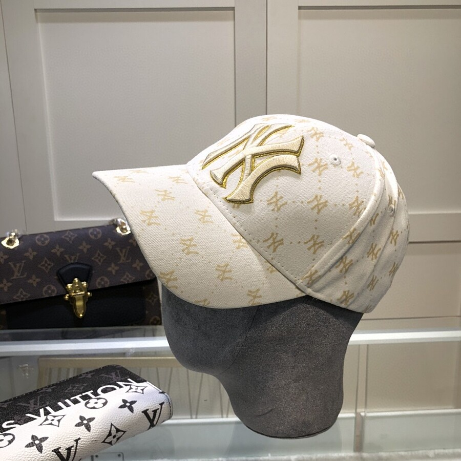 NEW YORK AAA+ Hats #450774 replica