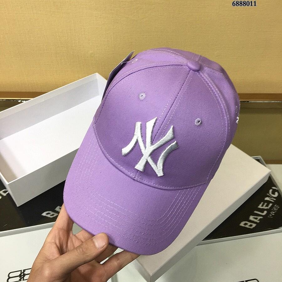 NEW YORK AAA+ Hats #450783 replica
