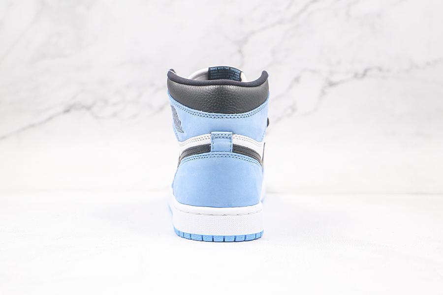 Nike Wmns Jordan 1 High OG for men #450881 replica