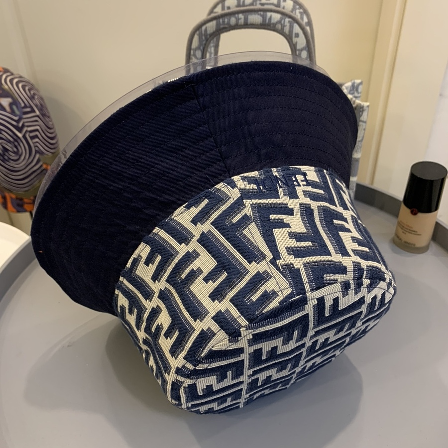 Fendi hats #450923 replica