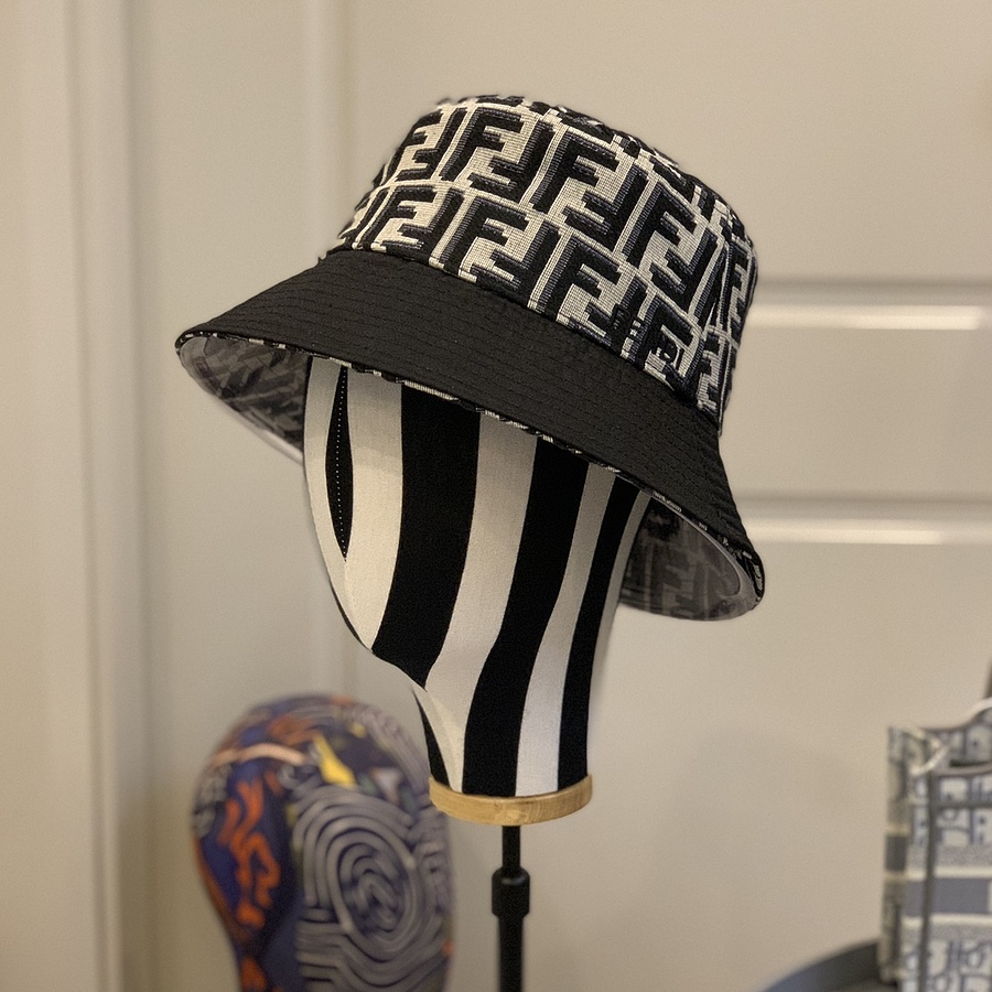 Fendi hats #450924 replica