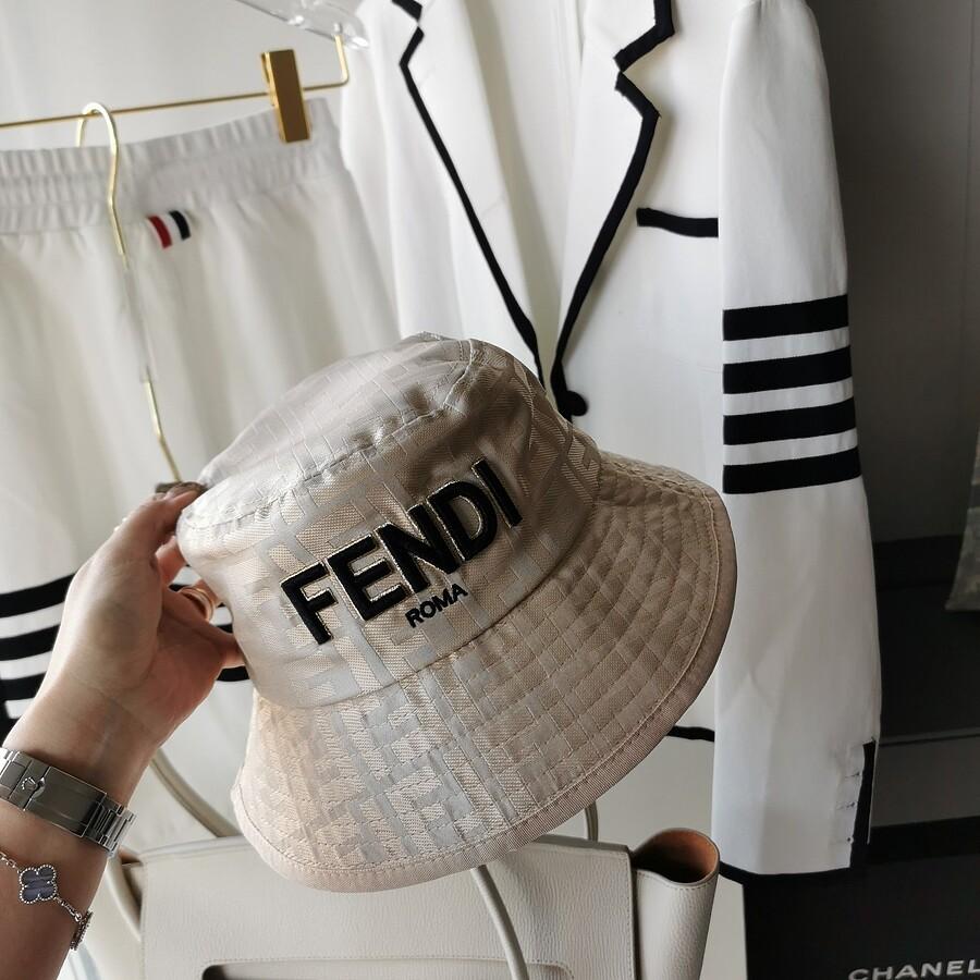 Fendi hats #450925 replica