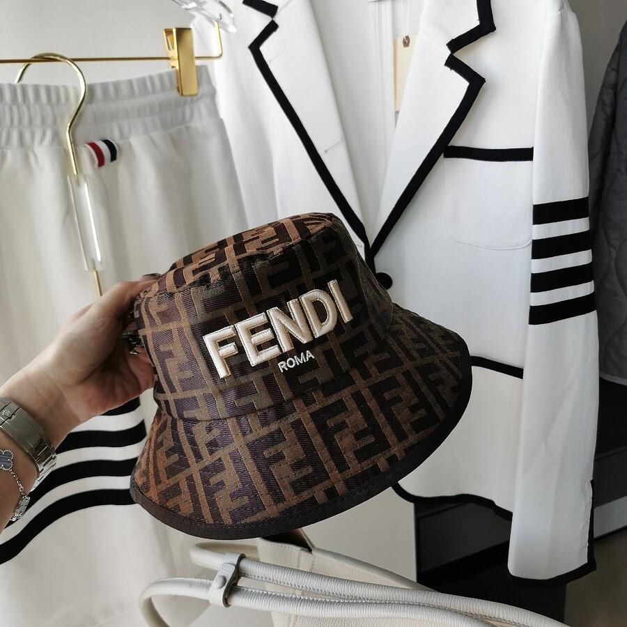 Fendi hats #450926 replica