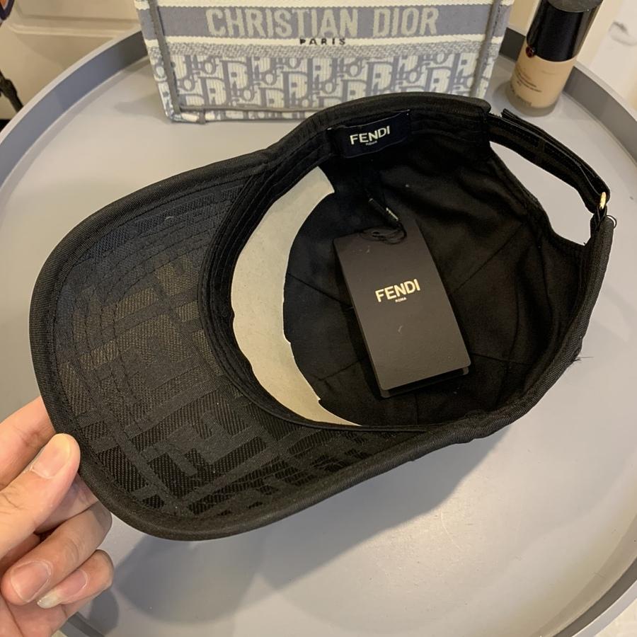 Fendi hats #450930 replica