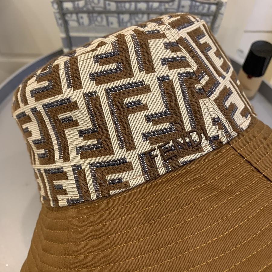 Fendi hats #450949 replica