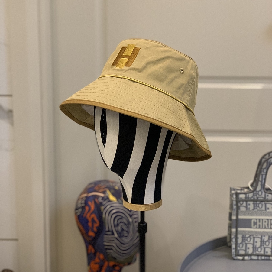 HERMES AAA+ hats & caps #450977 replica