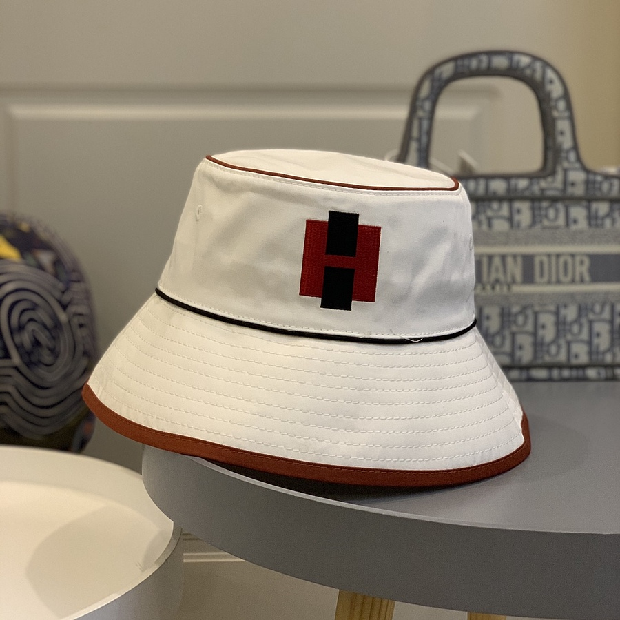 HERMES AAA+ hats & caps #450980 replica