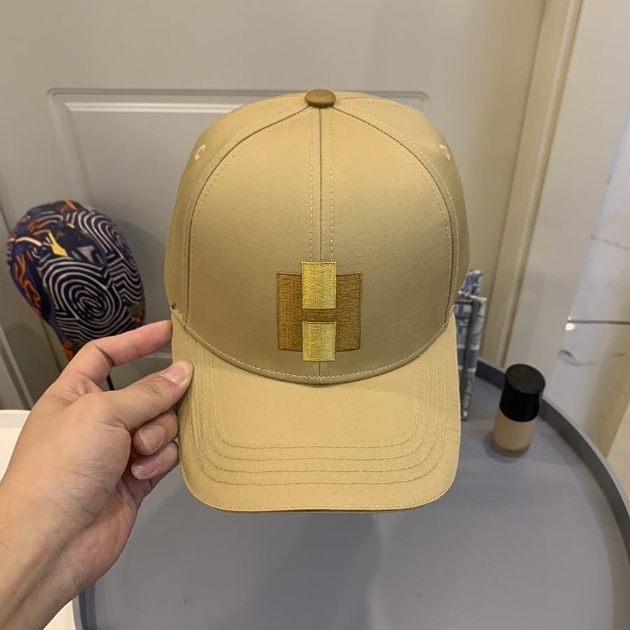 HERMES AAA+ hats & caps #450982 replica