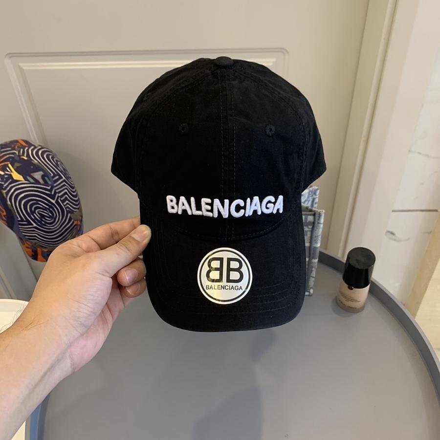 Balenciaga AAA+ Hats #450987 replica