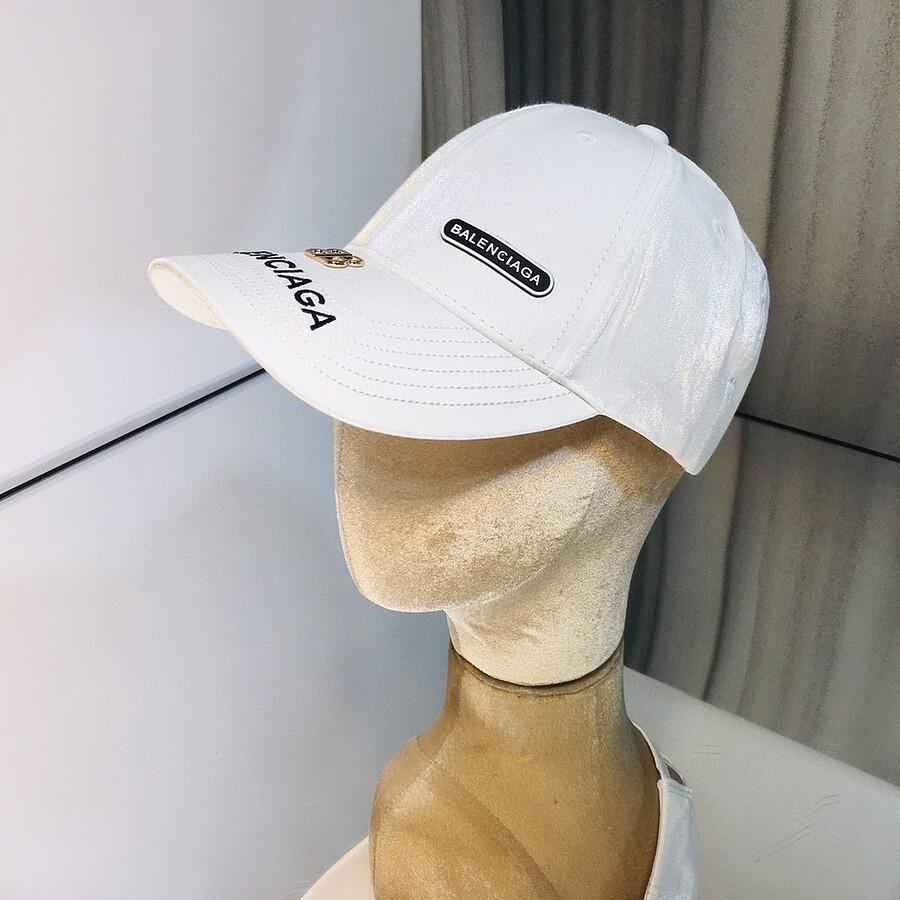 Balenciaga AAA+ Hats #450996 replica