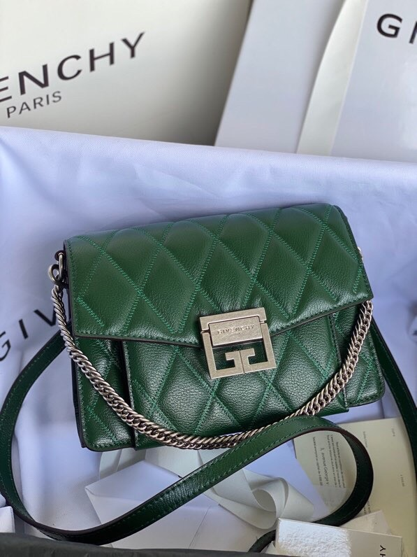 SPECIAL OFFER givenchy aaa+ handbags #451003 replica