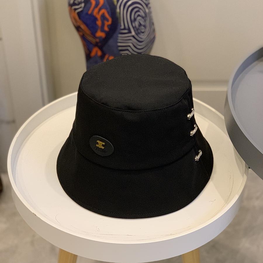 CELINE Caps&Hats #451105 replica