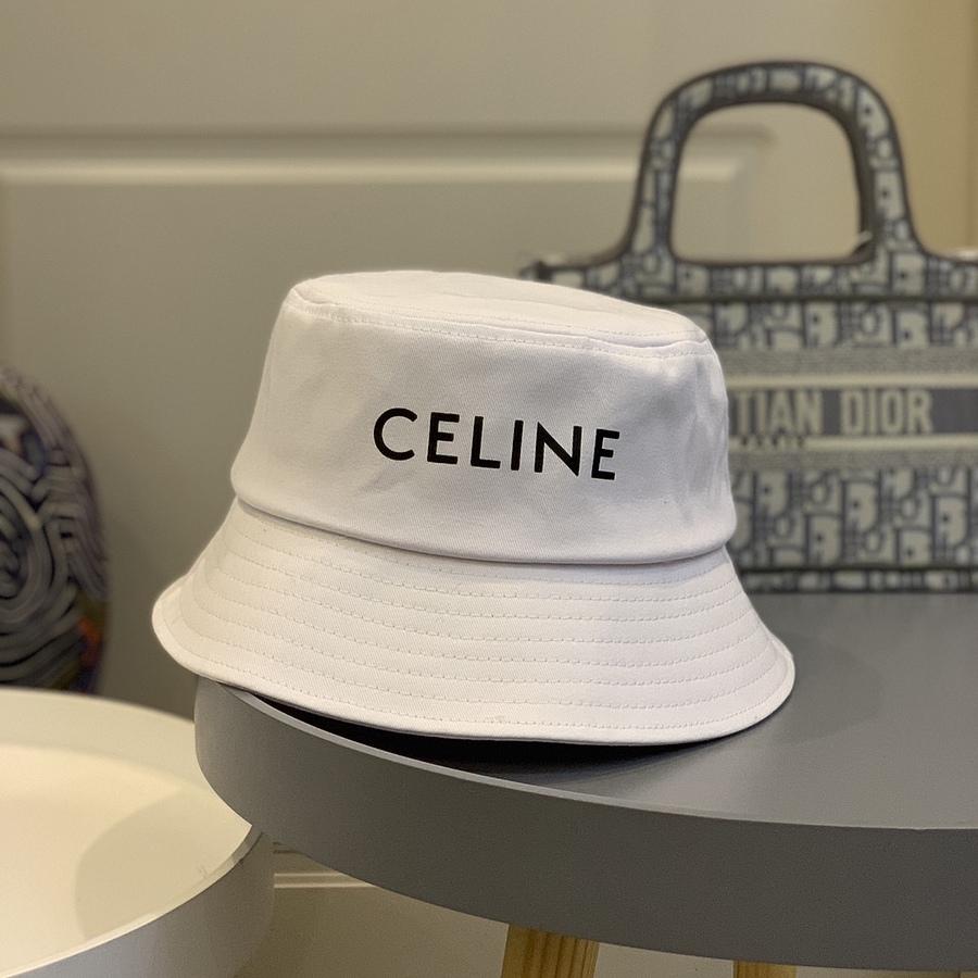 CELINE Caps&Hats #451107 replica