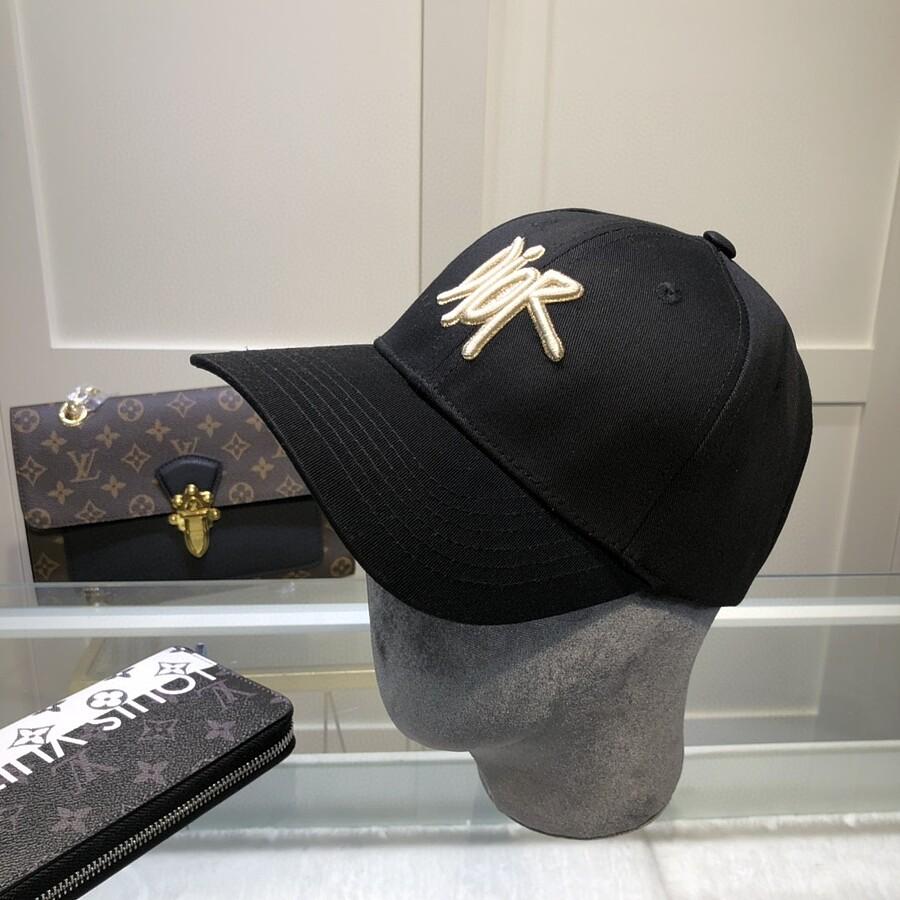 Dior AAA+ hats & caps #451191 replica
