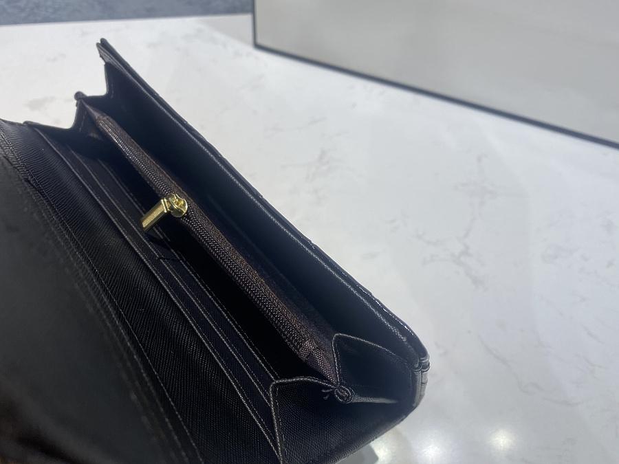 YSL Wallets #451493 replica