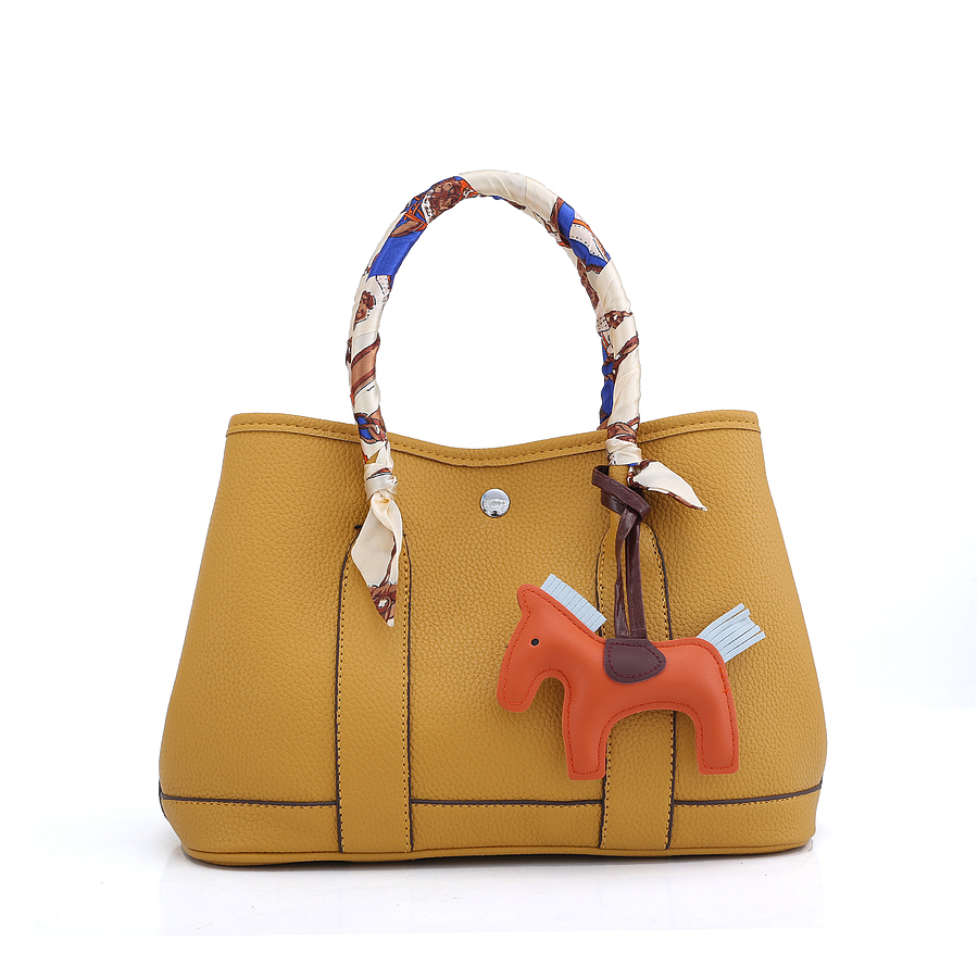 HERMES Handbags #451517 replica
