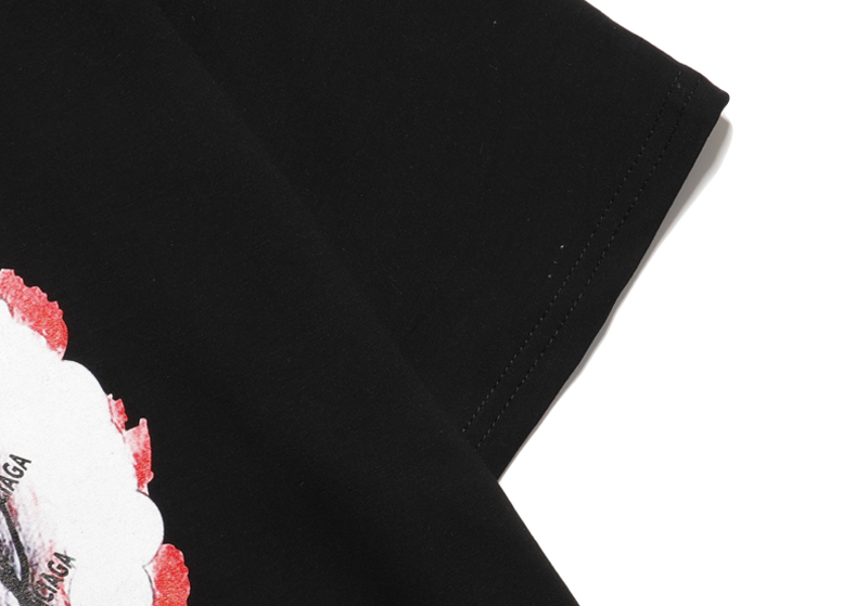 Balenciaga T-shirts for Men #451528 replica