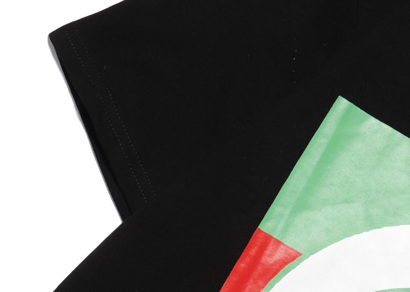 Balenciaga T-shirts for Men #451536 replica